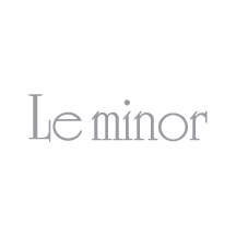 leminor