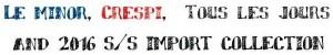 SKMBT_C28015092413460 - コピー